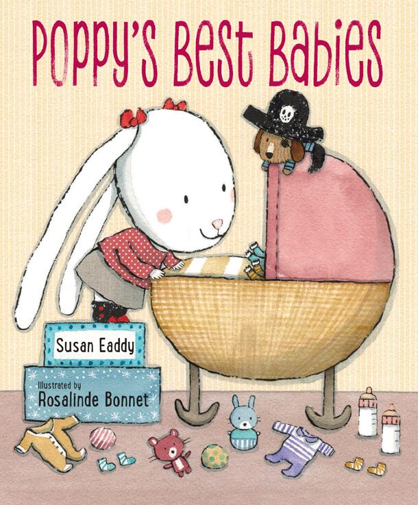 Poppy's-BabiesSmall.jpg
