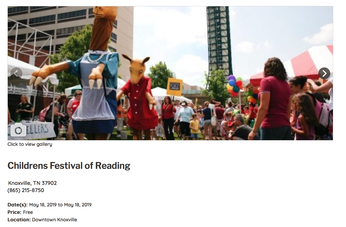 https://www.visitknoxville.com/event/childrens-festival-of-reading/11265/