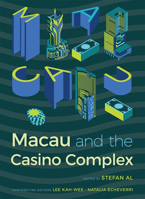 Macau and the Casino Complex _Stefan Al.jpg