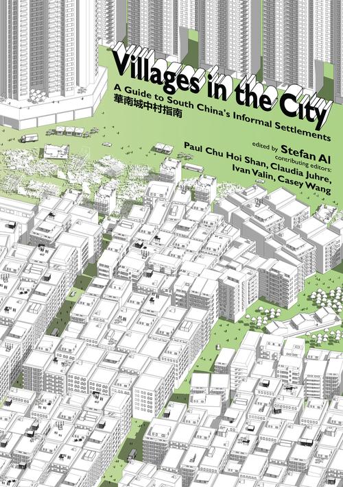 Villages in the City_Stefan Al.jpg
