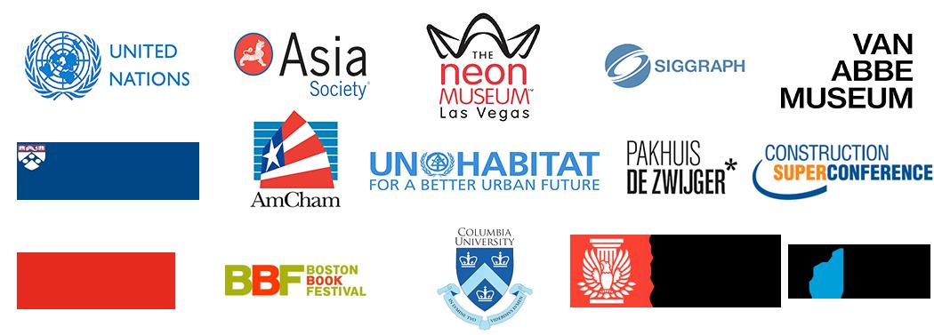 logos speaking.png