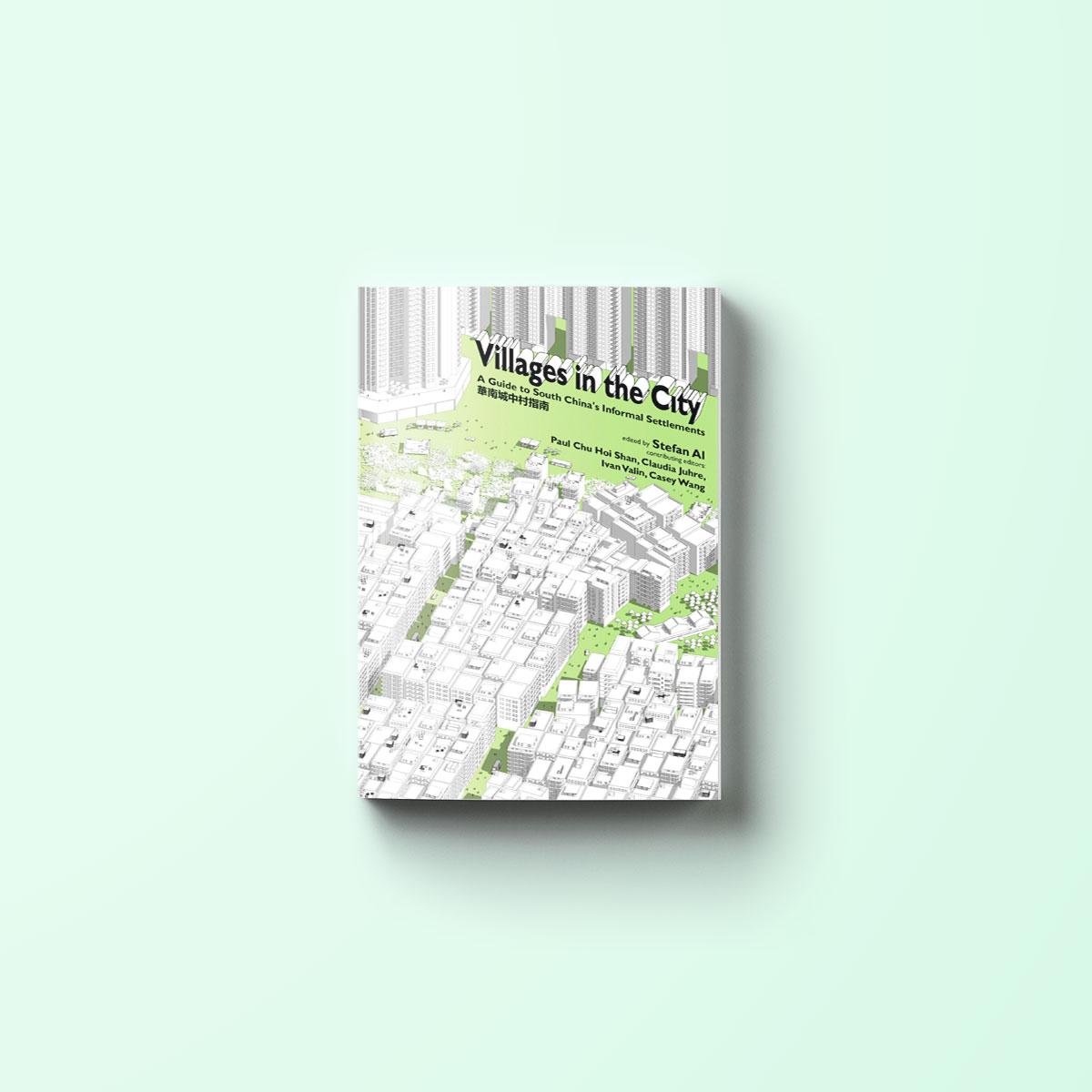 Editor: Stefan Al Hong Kong University Press, 2014
