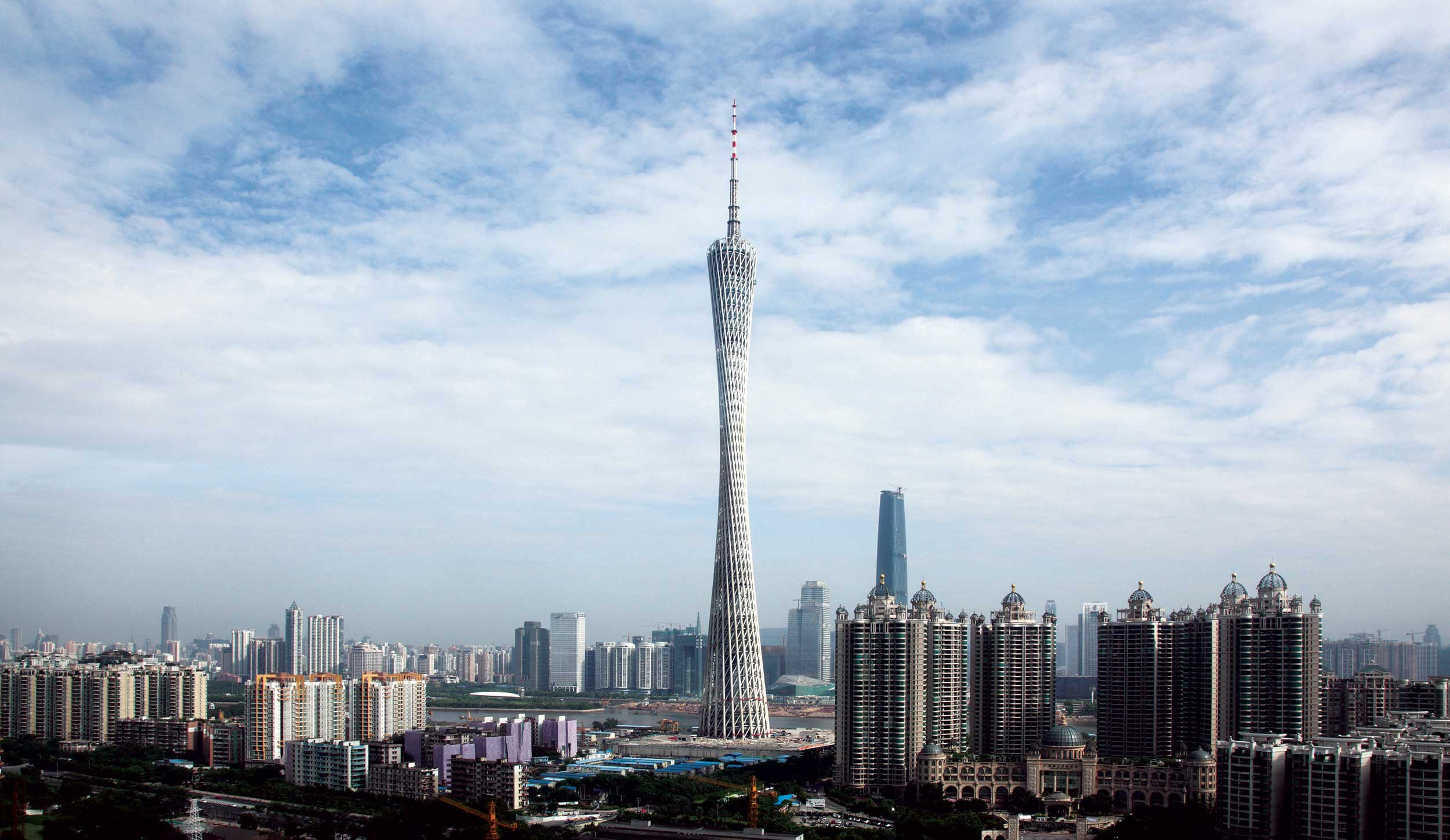 Canton-Tower.jpg