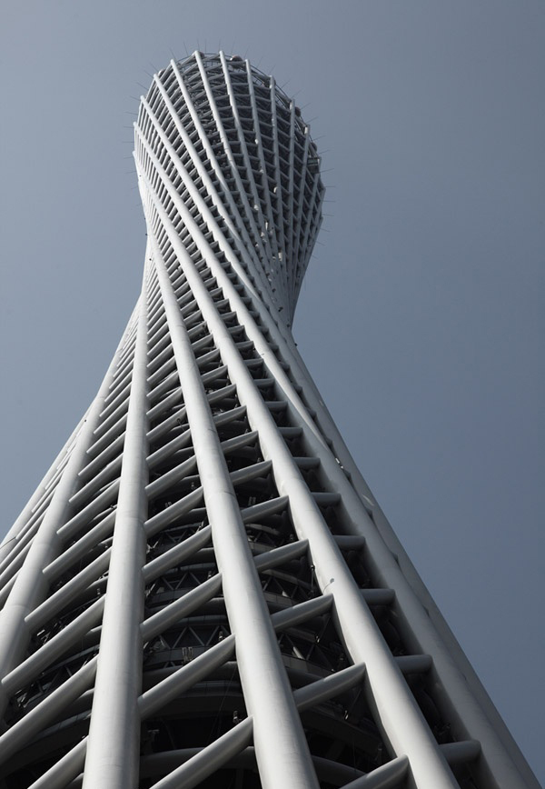 Canton Tower_2.jpg