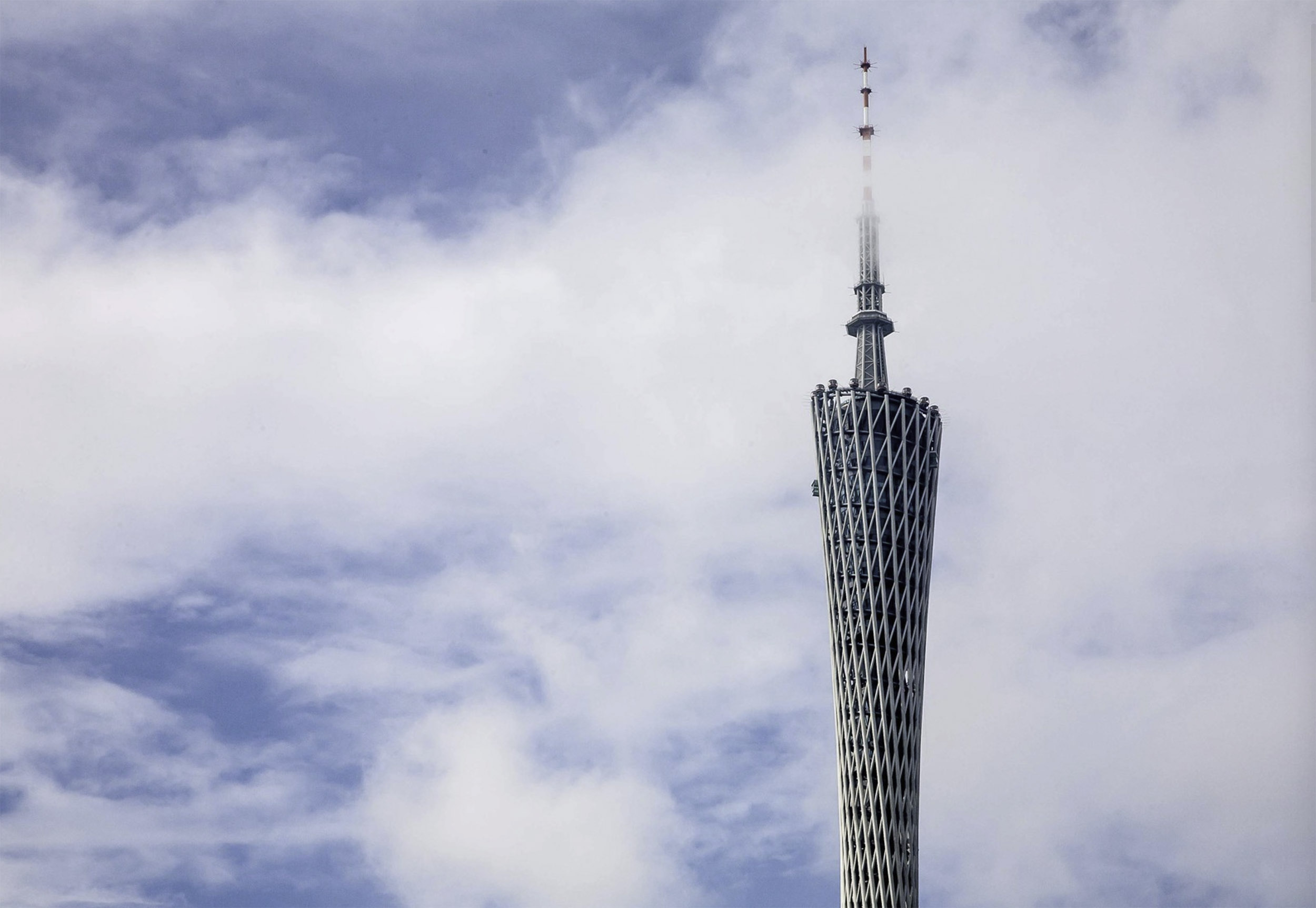 Canton Tower_5.jpg