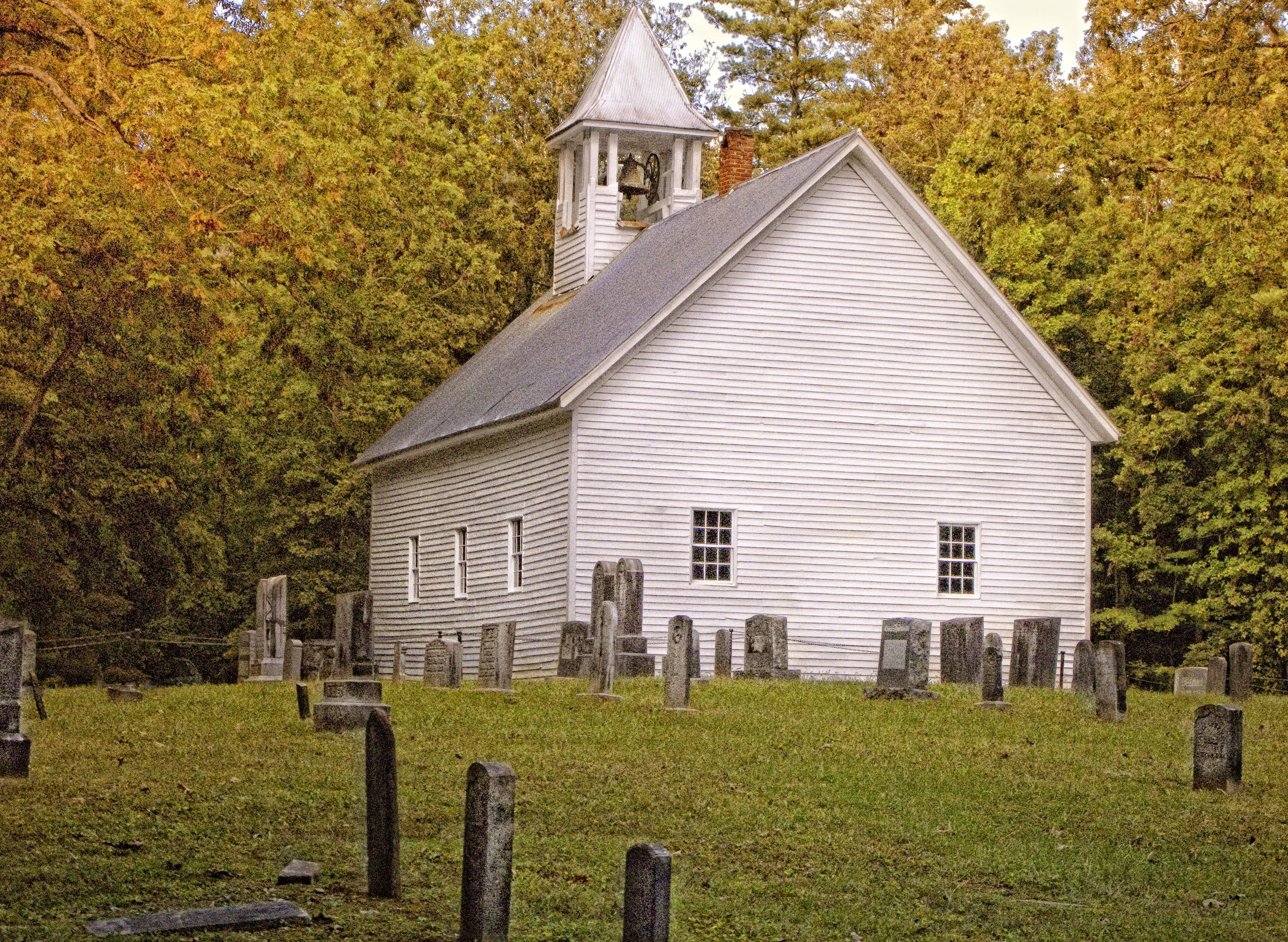 cades cove church copy.jpg