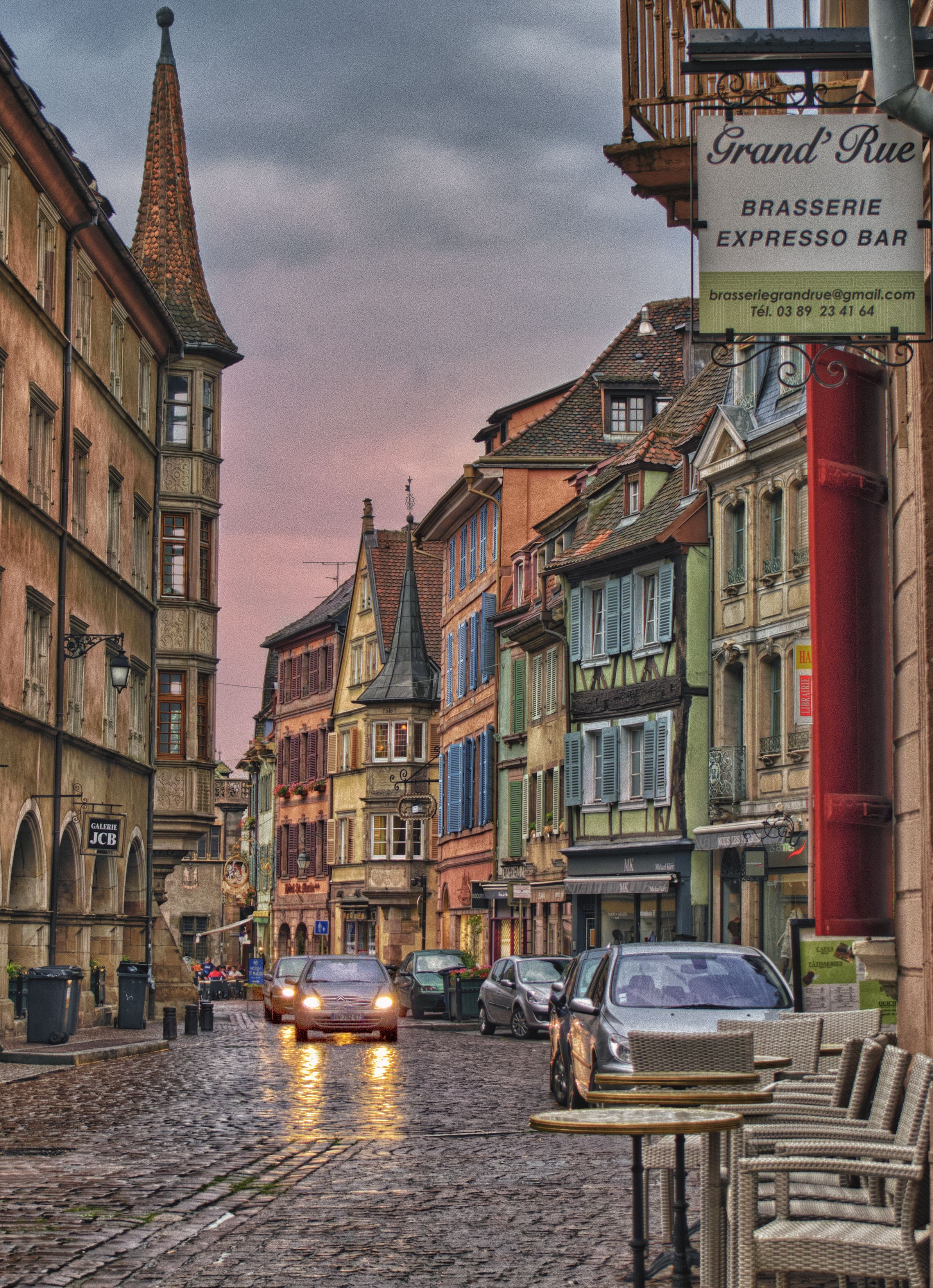 colmar after the rain.jpg