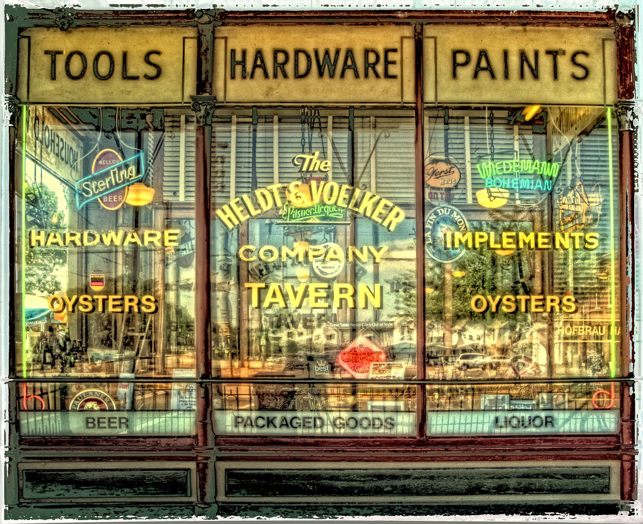 storefront hdr color copy - Copy.jpg