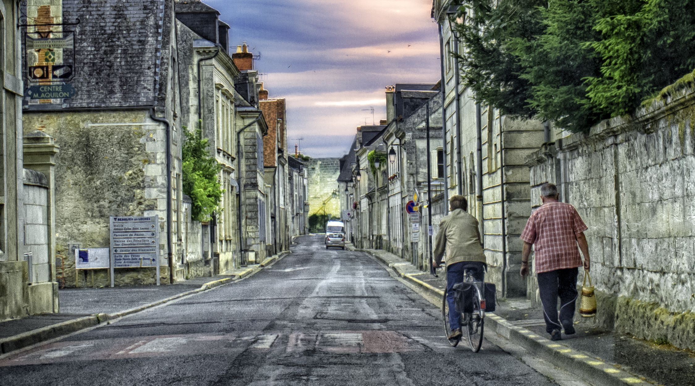twightlight loches.jpg