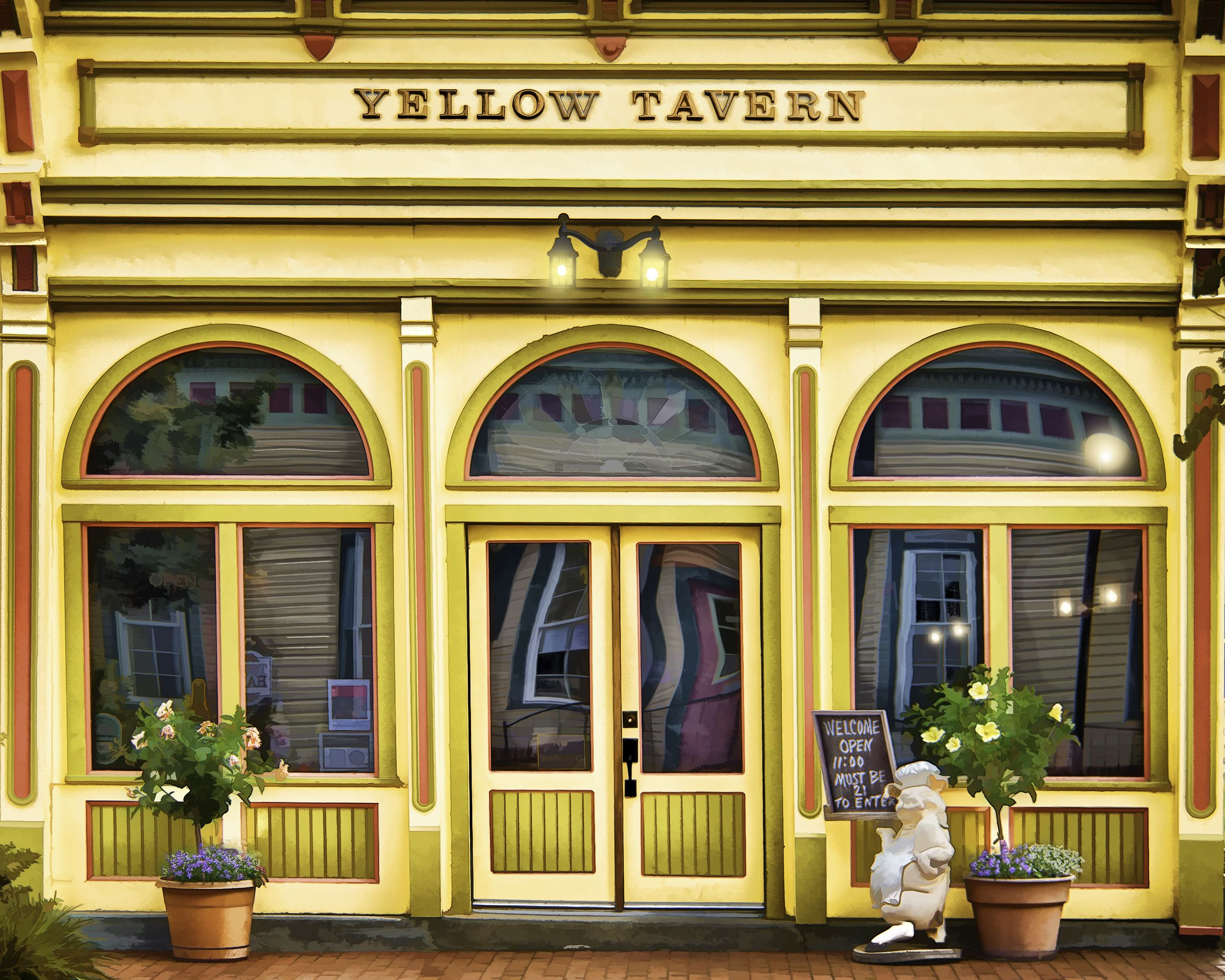 yellow tavern harmony8x10.jpg