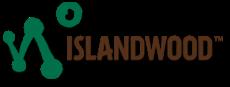IslandWoodLogo.png