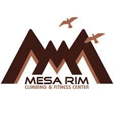 Mesa Rim Logo.jpg