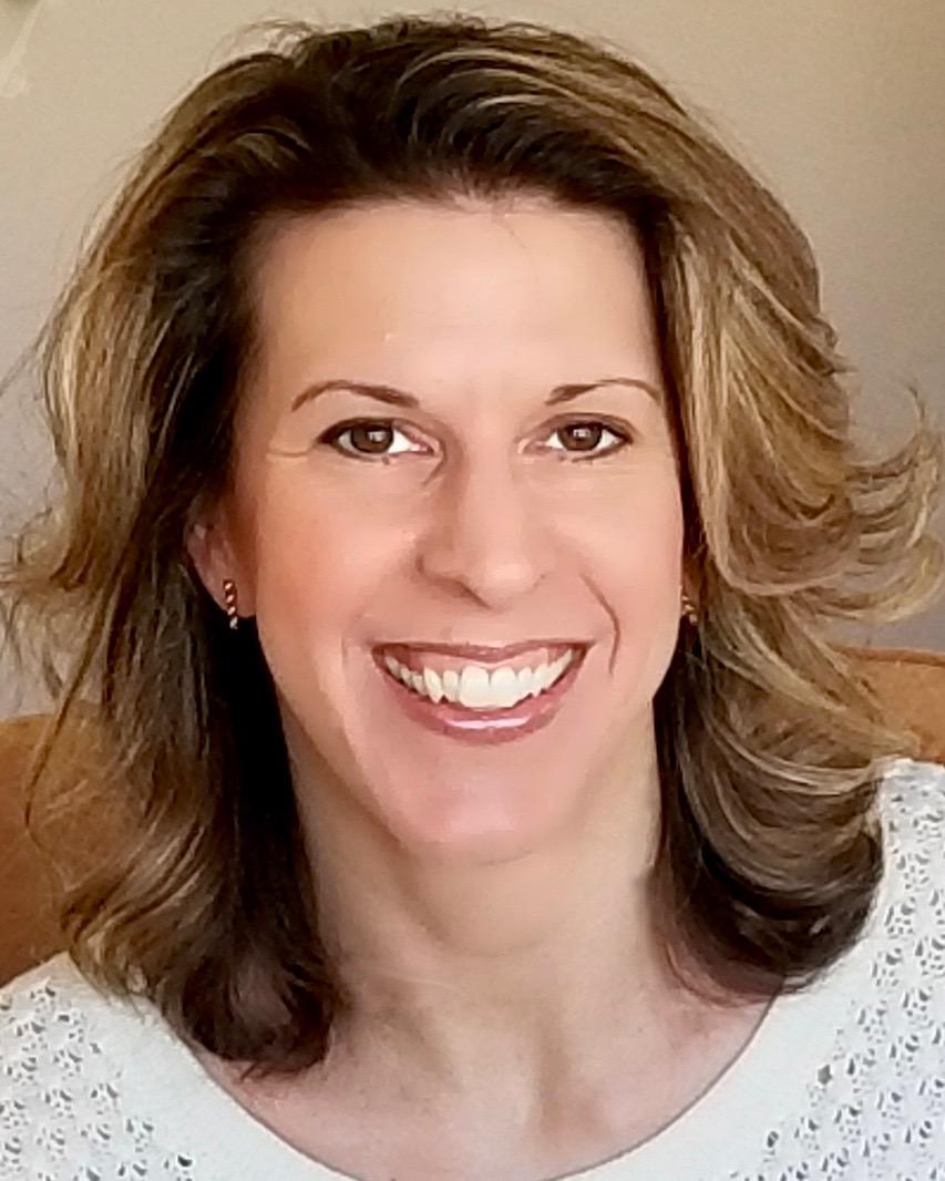 Caroline Adams Coaching