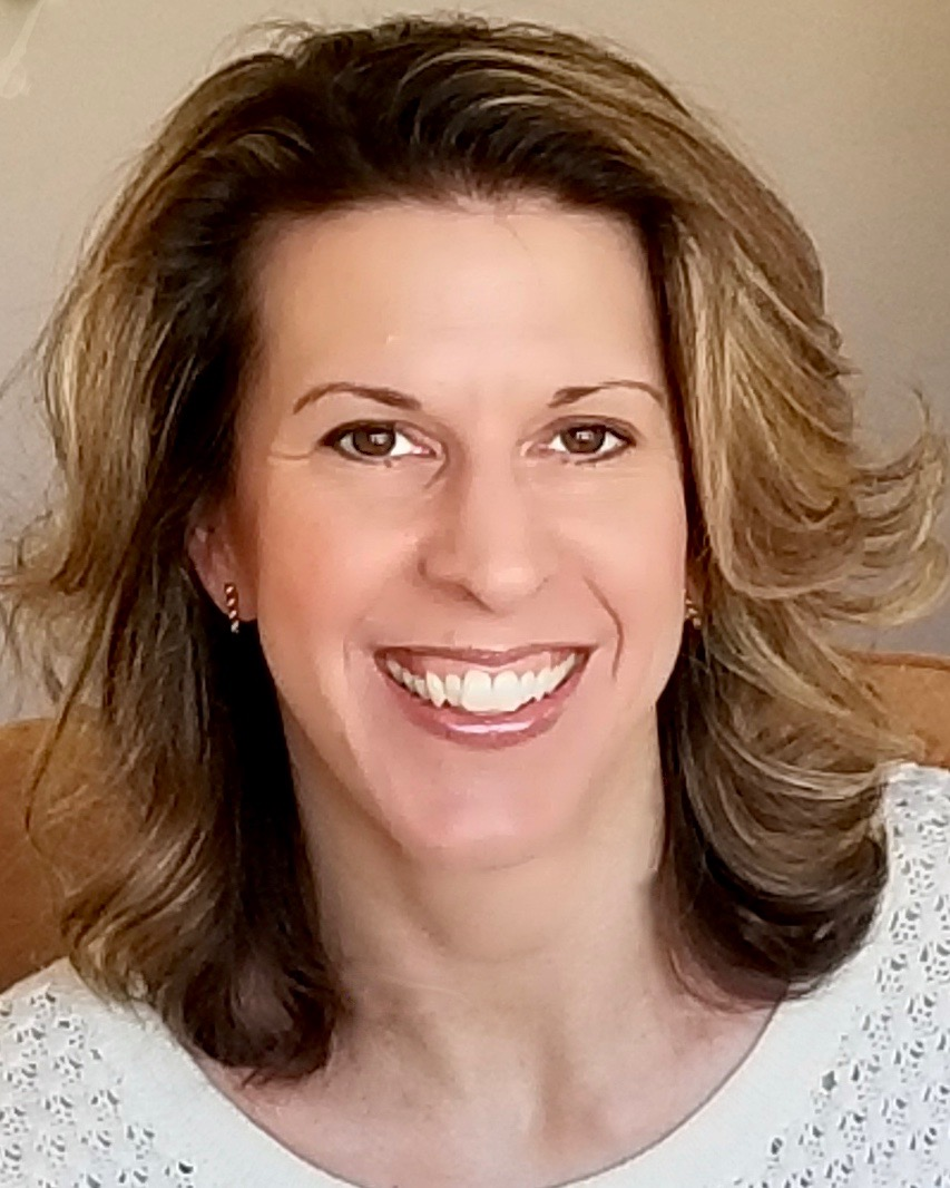 Caroline Adams Coaching  I share all the stories about my twisty turny career journey. From my accidental start in management consulting to my eventual burnout and recovery.
