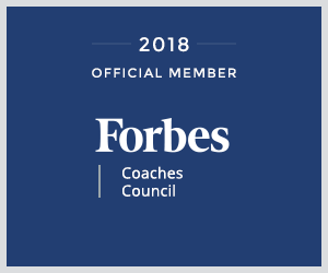 Caroline Adams Official Member Forbes Coaches Council