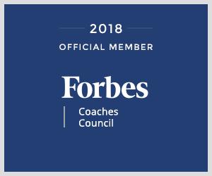 Caroline Adams Official Member Forbes Coaches Council