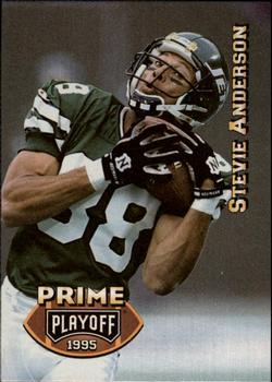 Stevie Jets Football Card 3 Picture.jpg