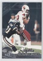 Stevie Cardinals Football Card Picture.jpg