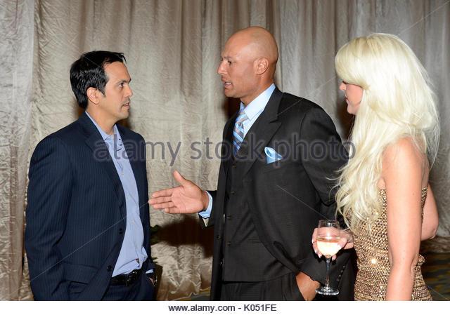 Stevie with Miami Heat Coach.jpg