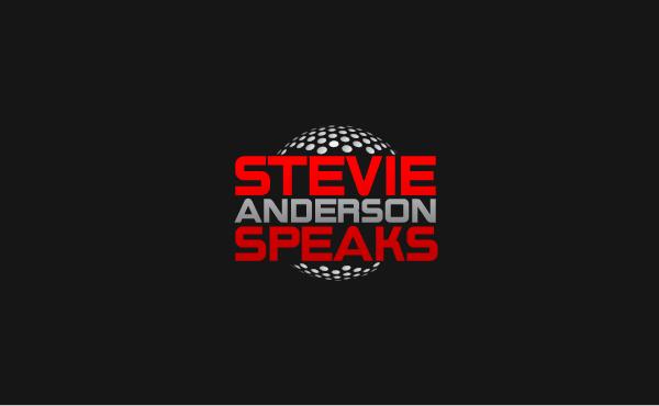 Stevie Speaks Out Logo.jpg