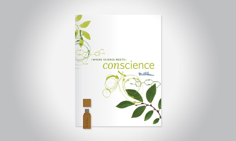 Milliken_Brochure_Cover.jpg