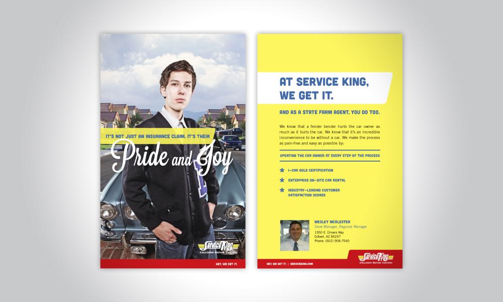 ServiceKing_Print.jpg
