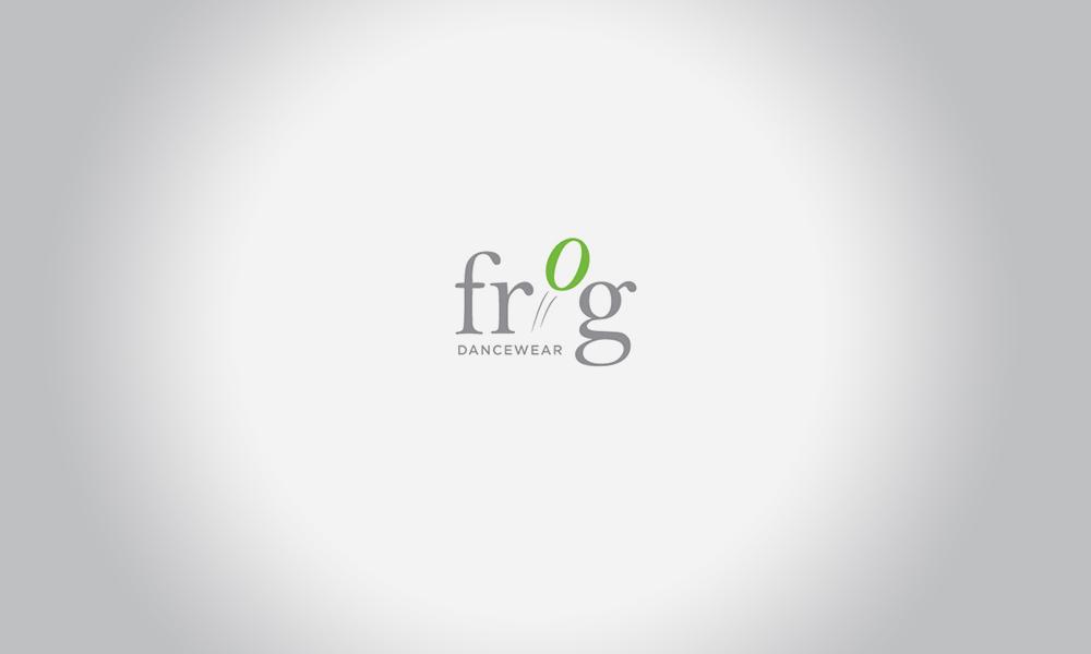 Logos_frog.jpg