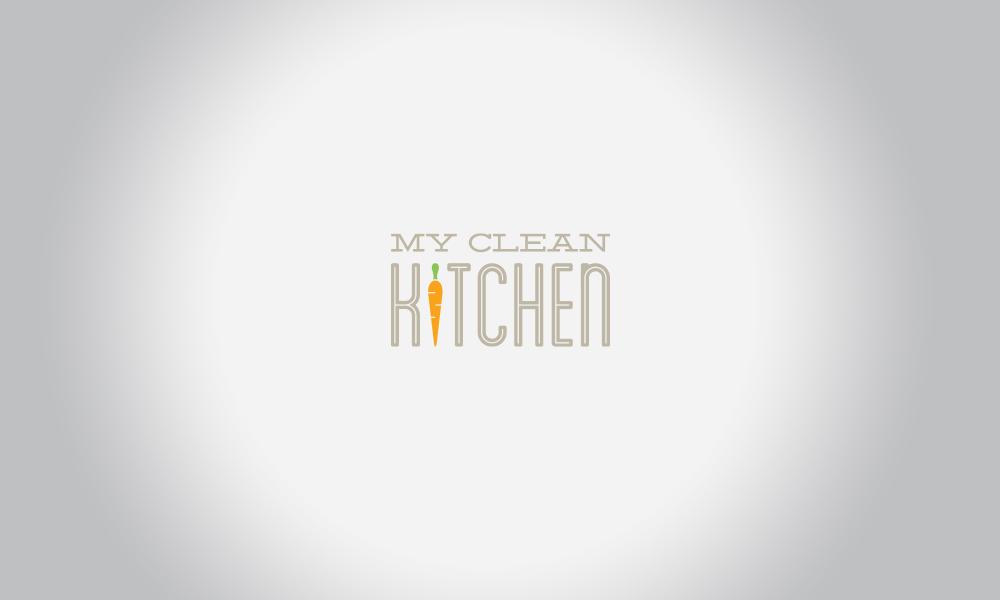 Logos_MyCleanKitchen.jpg