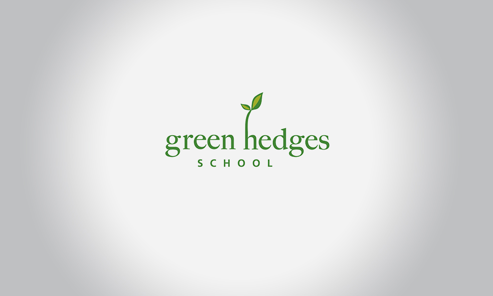 Logos_GreenHedges.jpg