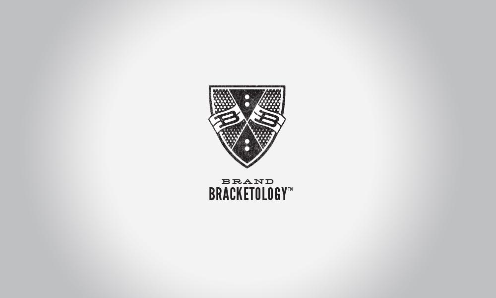 Logos_Bracketology.jpg