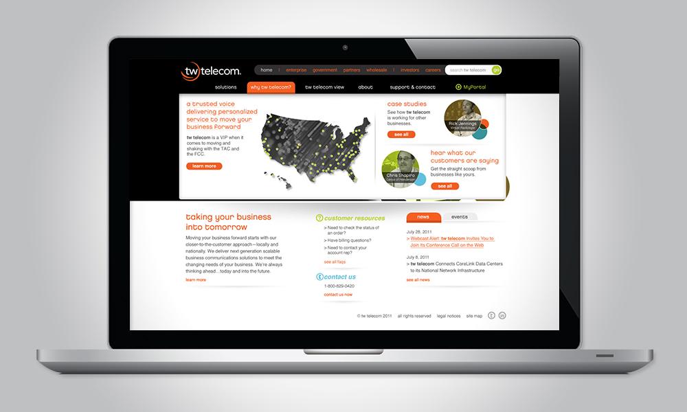 homepage_dd_3.jpg