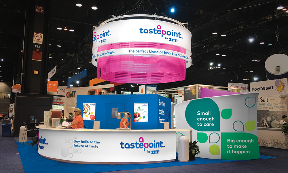 Tastepoint_Gallery_Tradeshow.jpg