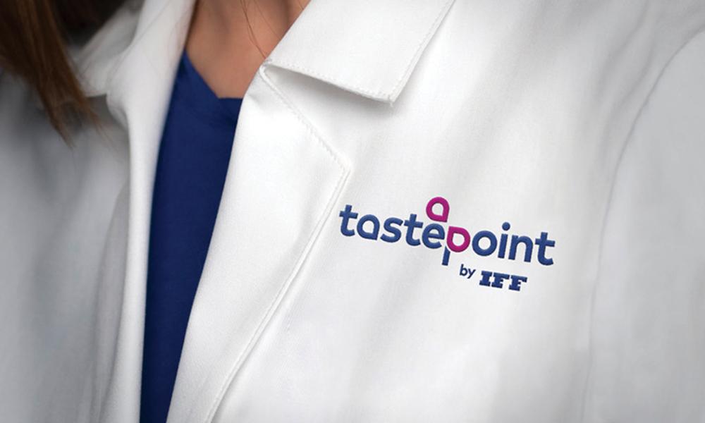 Tastepoint_Gallery_Labcoat.jpg