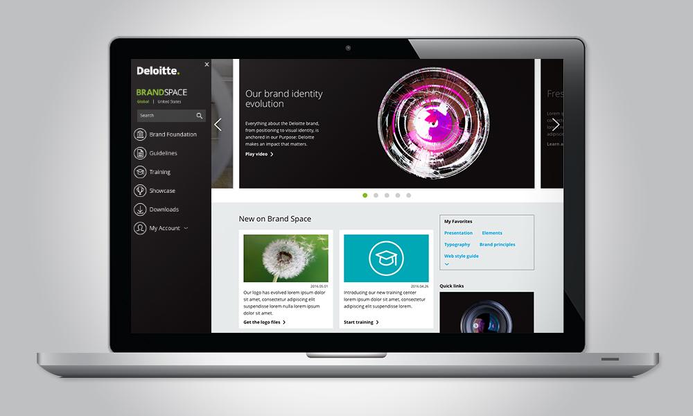 Deloitte_Gallery_WF_Final_Laptop_rev.jpg