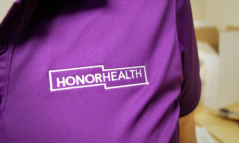 HonorHealth_Gallery_shirt.jpg