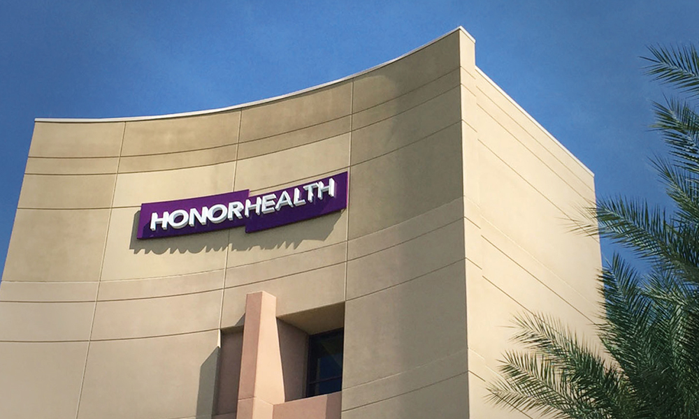 HonorHealth_Gallery_Sign.jpg