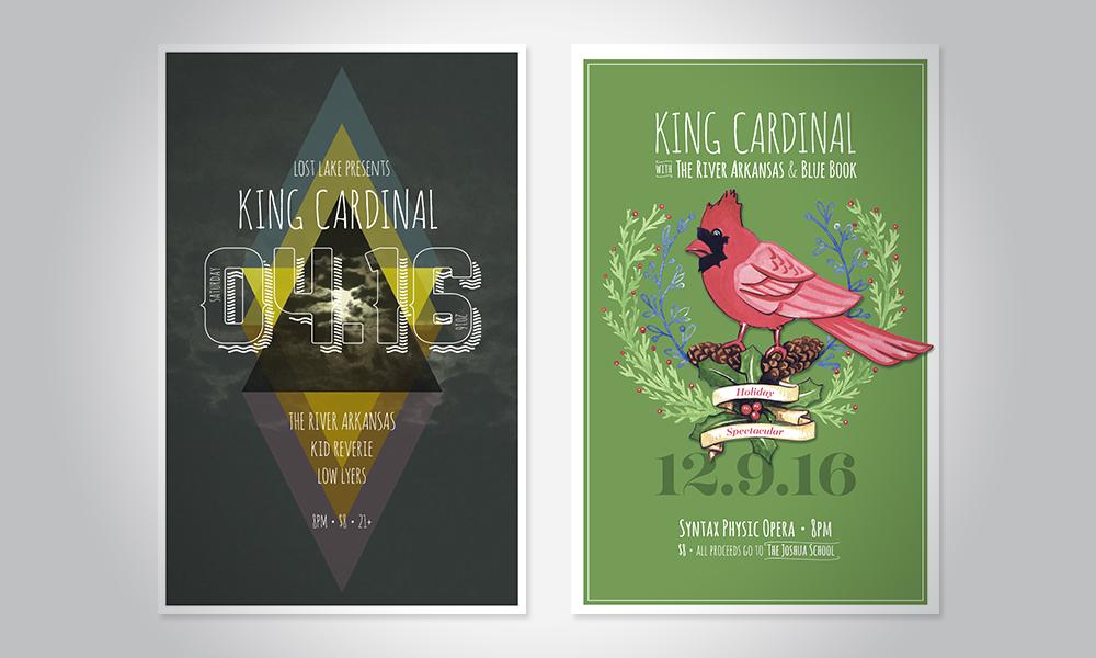 KingCard_Gallery_posters2.jpg