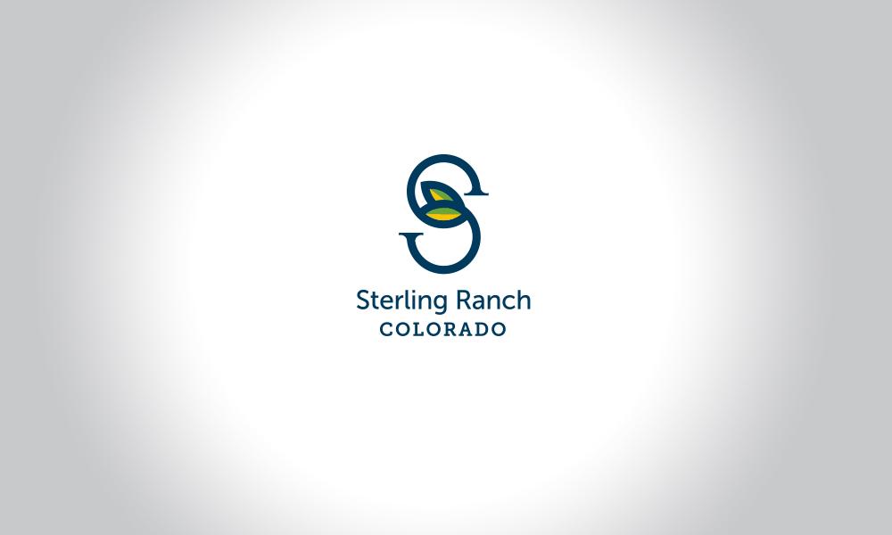Logos_Gallery_Sterling_color_lg.jpg