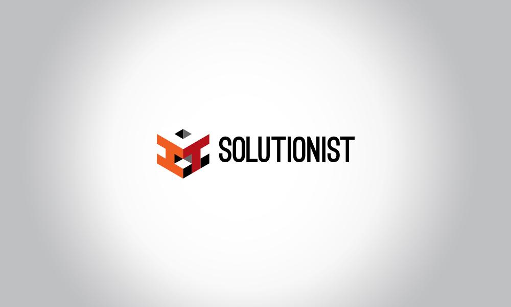 Logos_ITSolutionist_rev.jpg