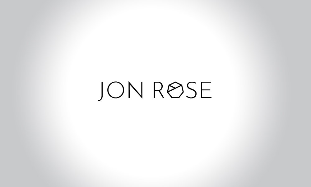 Logos_Gallery_Rose.jpg