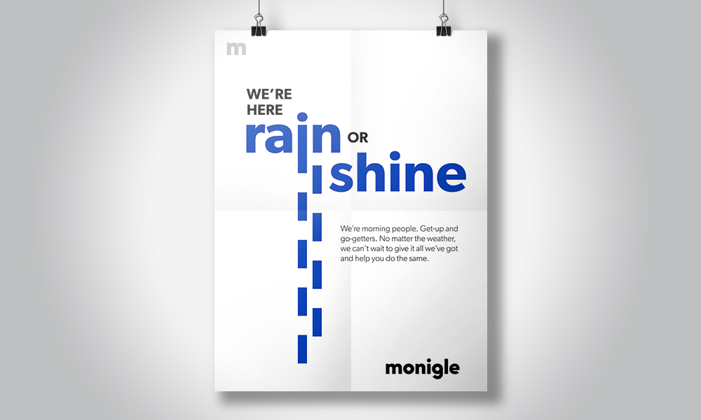 Rebrand_Poster_Rain2.jpg