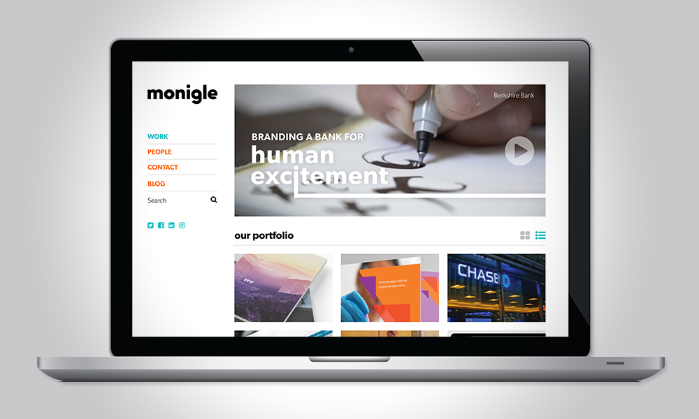 Rebrand_Web2.jpg