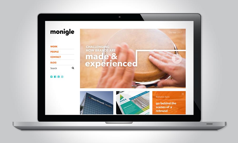 Rebrand_Web1.jpg