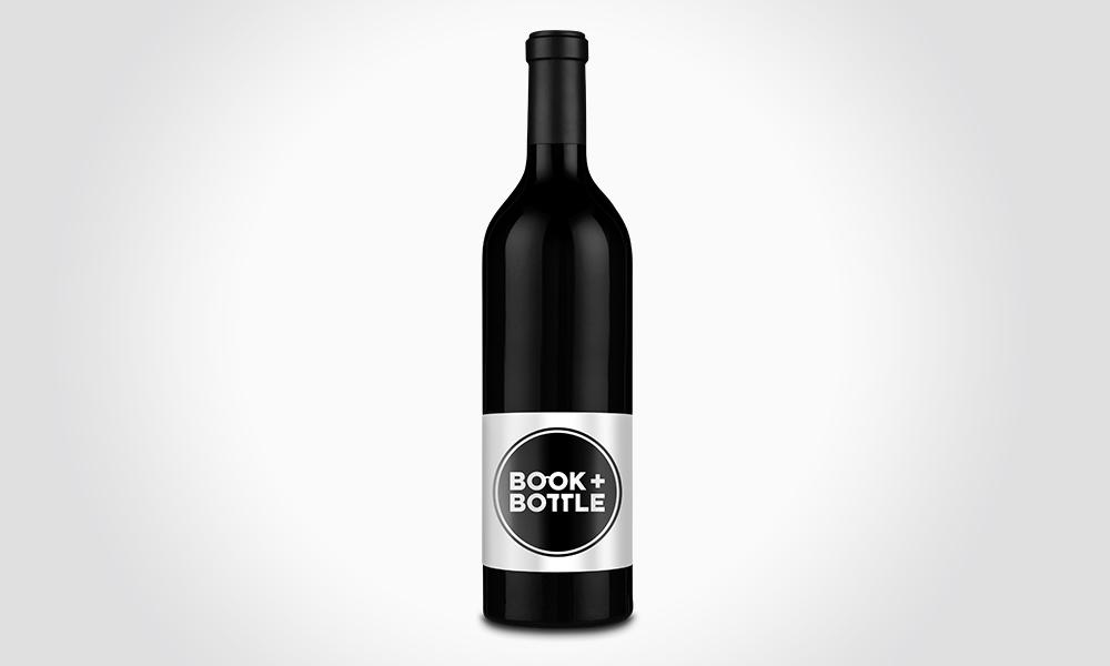 BB_Gallery_bottle.jpg