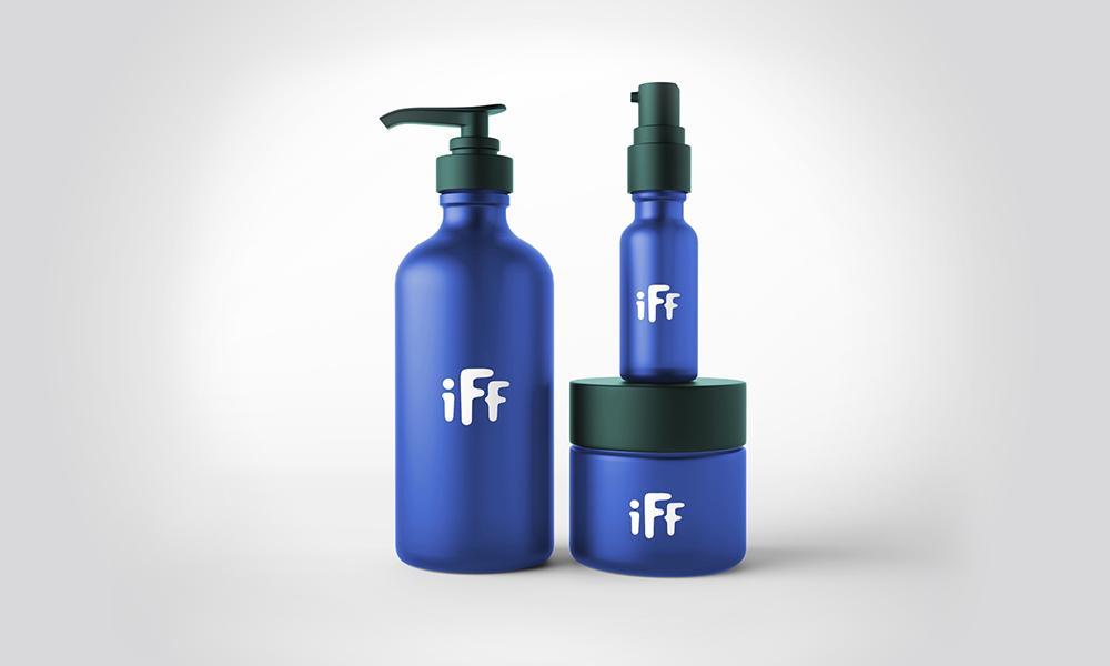 IFF_Rebrand_Gallery_packaging.jpg