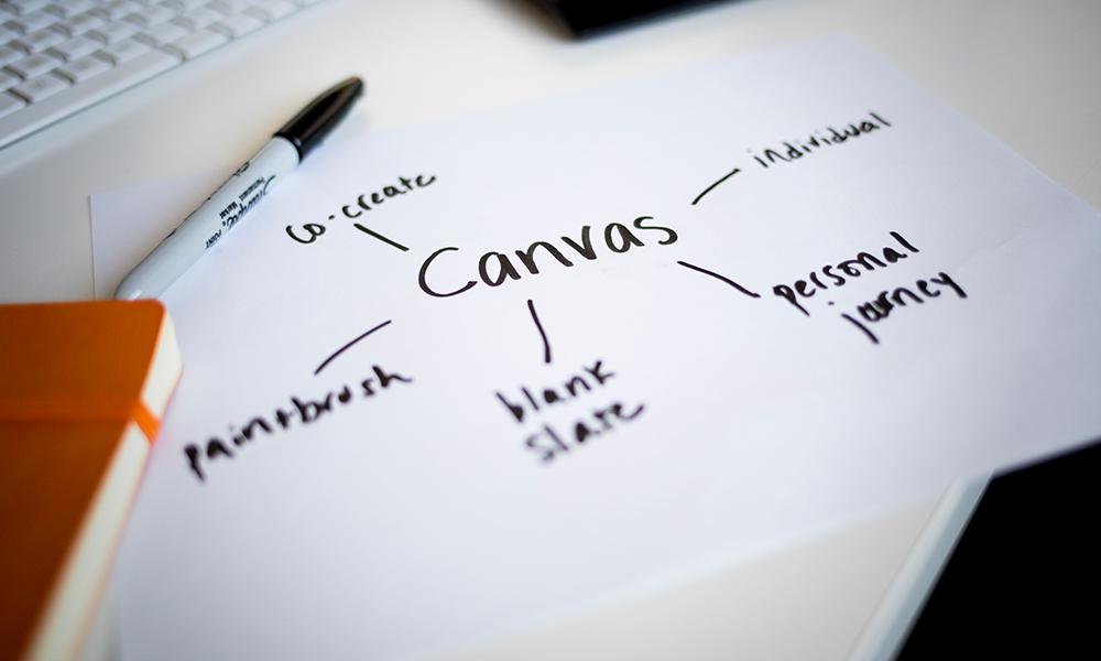 Canvas_Gallery_name.jpg