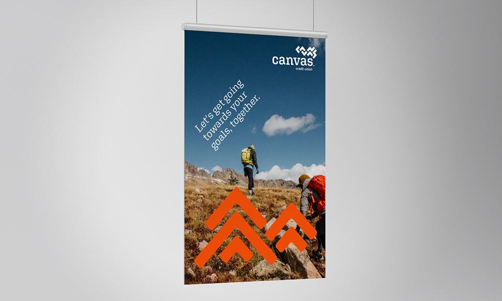 Canvas_Gallery_poster.jpg