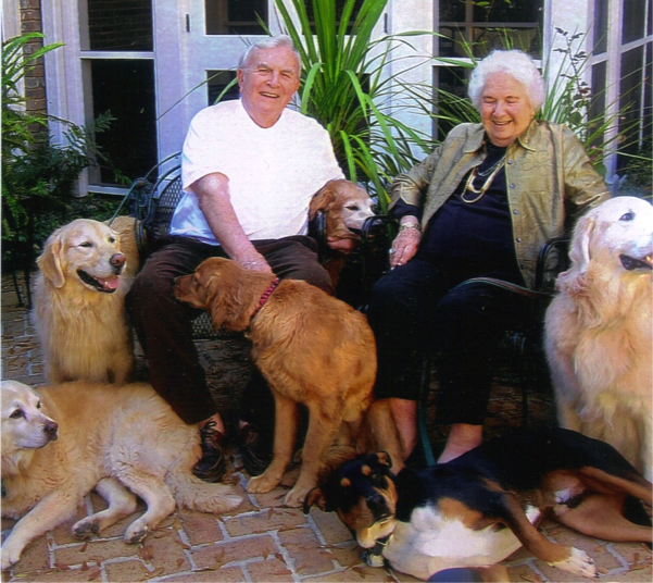 class_updates_2012_12_Pogue_Dogs.png