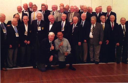 USMA1950-65th-Reunion-D.png