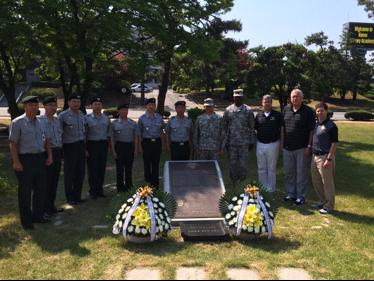 USMA1950_Memorial_Korea.png